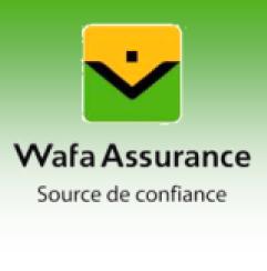 assurance auto assurance auto forum. Black Bedroom Furniture Sets. Home Design Ideas